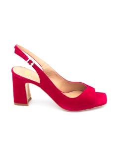 zapato fiesta colores
