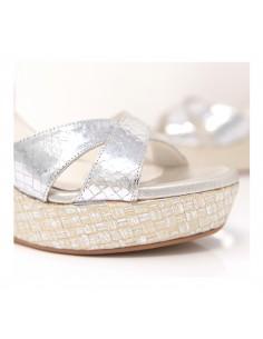 plataforma novia plata
