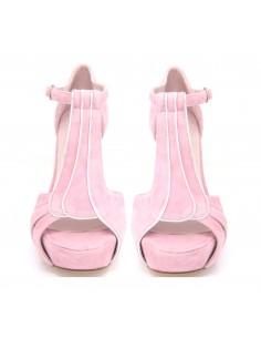 sandalias personalizables