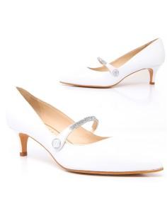 zapatos novia comodos