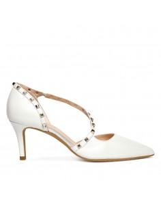 zapato novia comodo