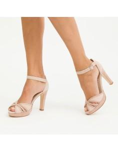 calzado personalizable