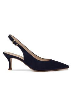 zapatos mujer comodos