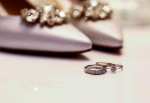 zapatos Lodi de diDom