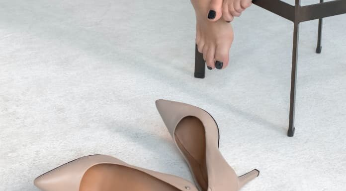 zapatos a medida online