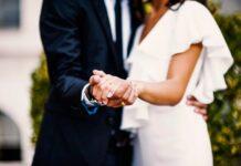 cómo vestirse para una boda