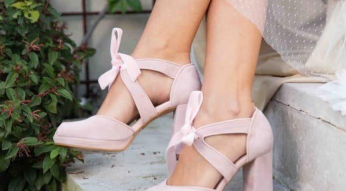 tendencias en calzado 2021
