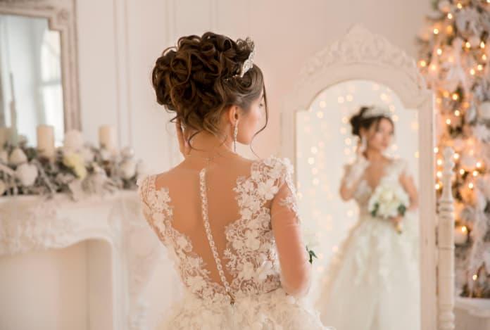 ideas para novias
