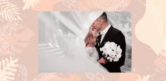 Qué necesita una novia el día de su boda