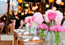 boda eco-friendly