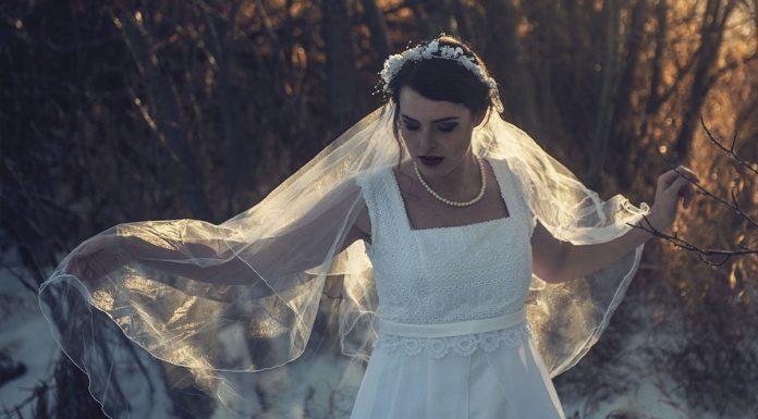 Imprescindibles para una boda de invierno