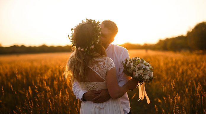 bodas de los famosos que puedes adaptar