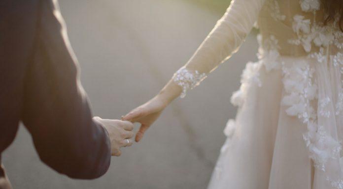 casarte en invierno