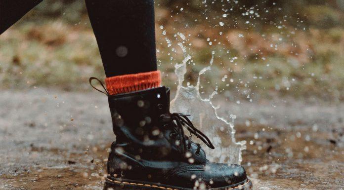 Qué botines llevar este otoño-invierno