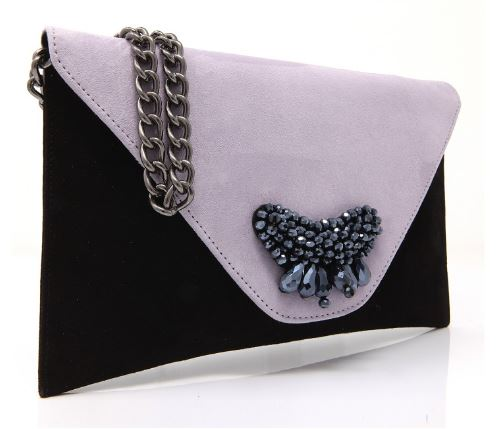 clutch madrina de boda