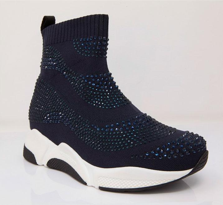 Ideas de outfits con sneakers