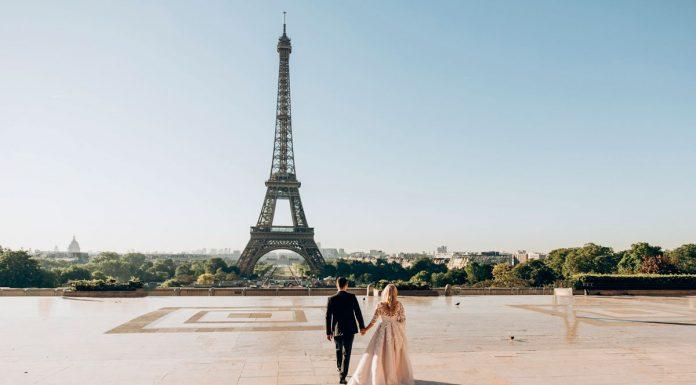 Las mejores cuentas de instagram para organizar tu boda