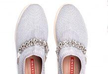 zapatillas para boda