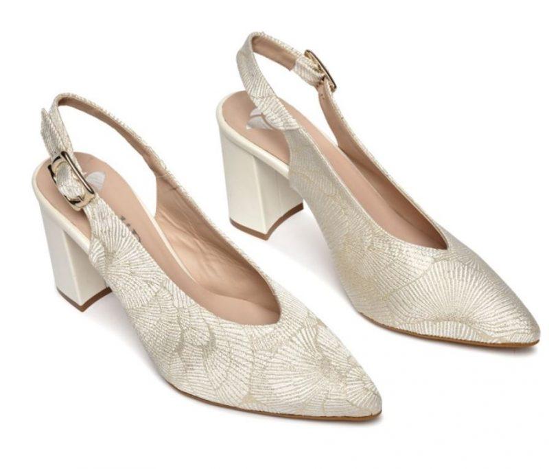 zapatos didom boda
