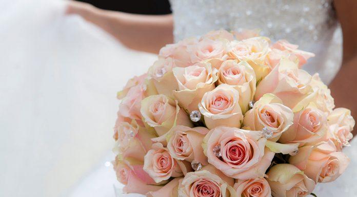 Calendario de las principales ferias de novias de España