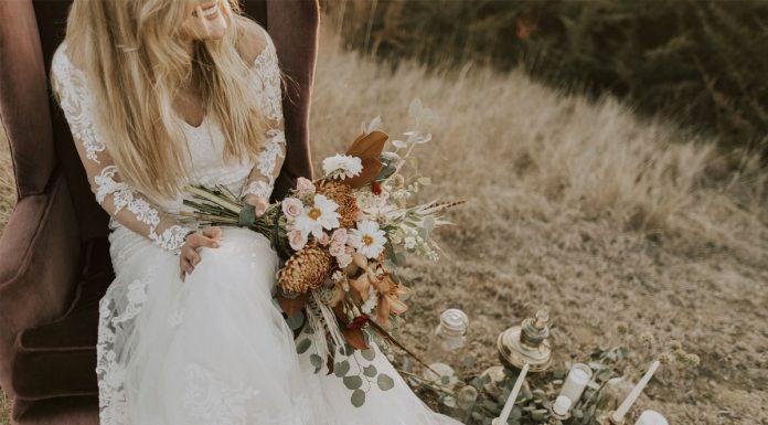 Consejos para elegir su fotógrafo de boda