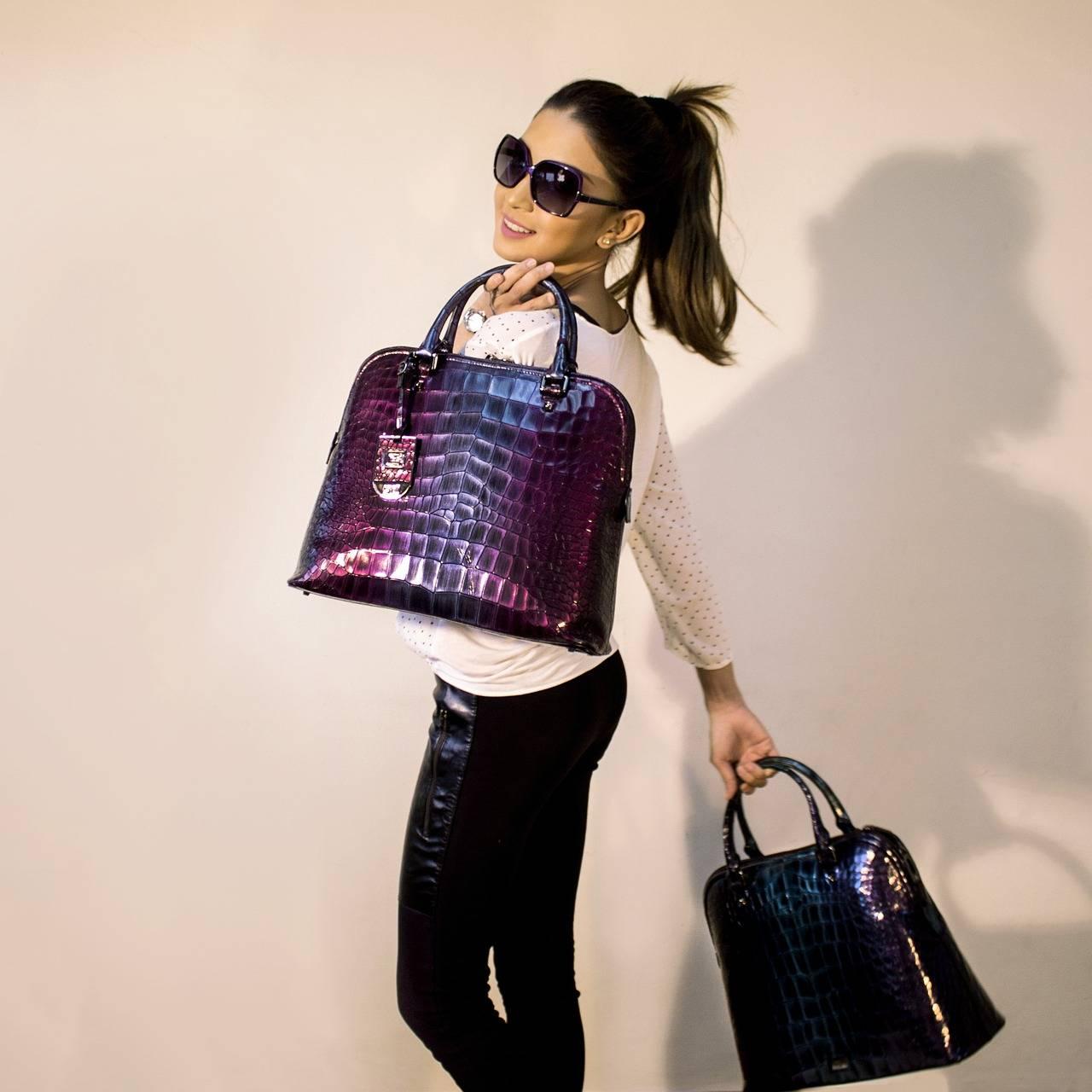 Bolsos carteras y bolsos para mujeres Bolsos de hombro