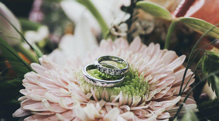 Inspiración bodas invierno 2020
