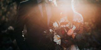 Utilizar instagram para organizar tu boda