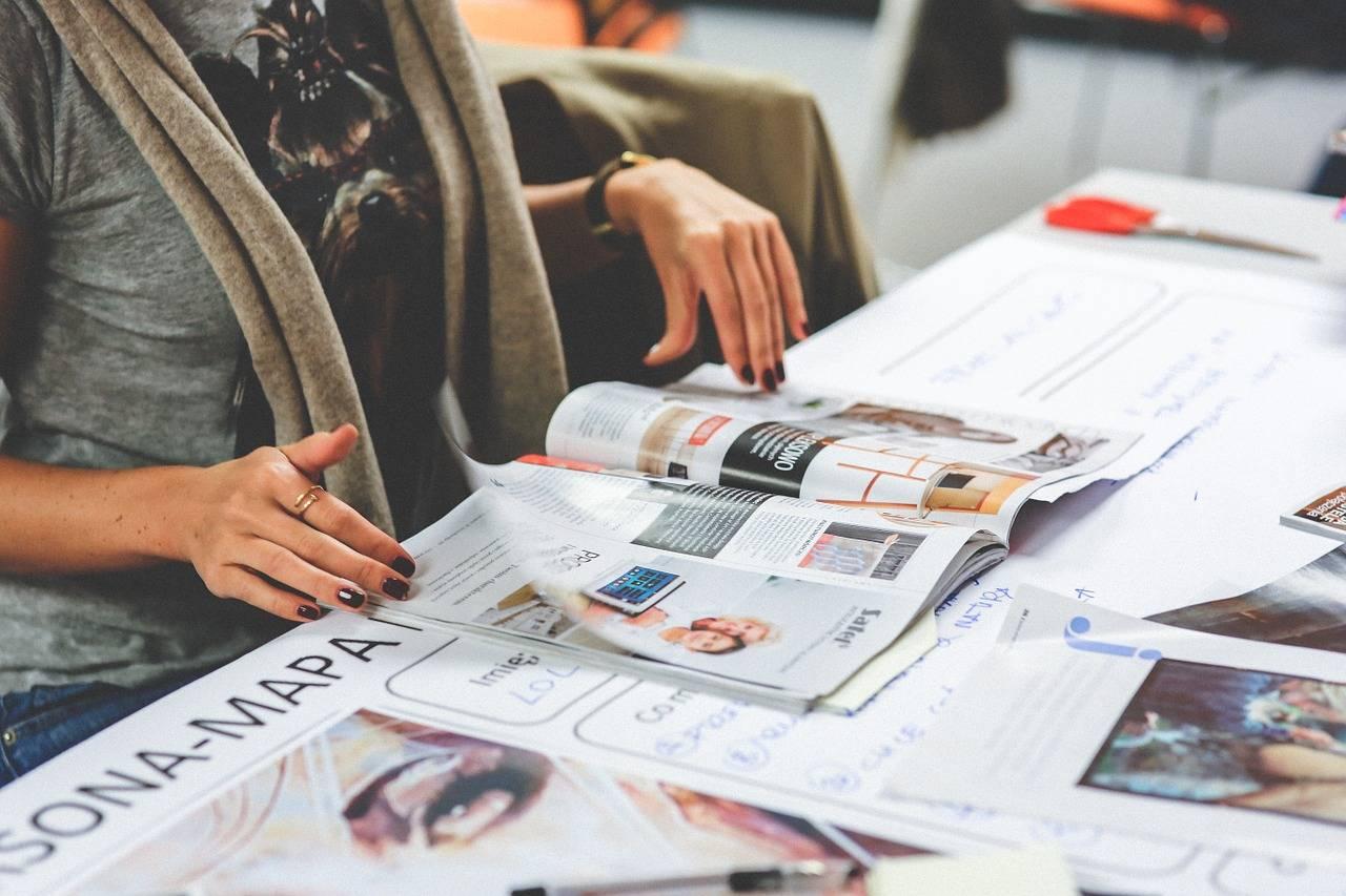 mejores revistas de moda
