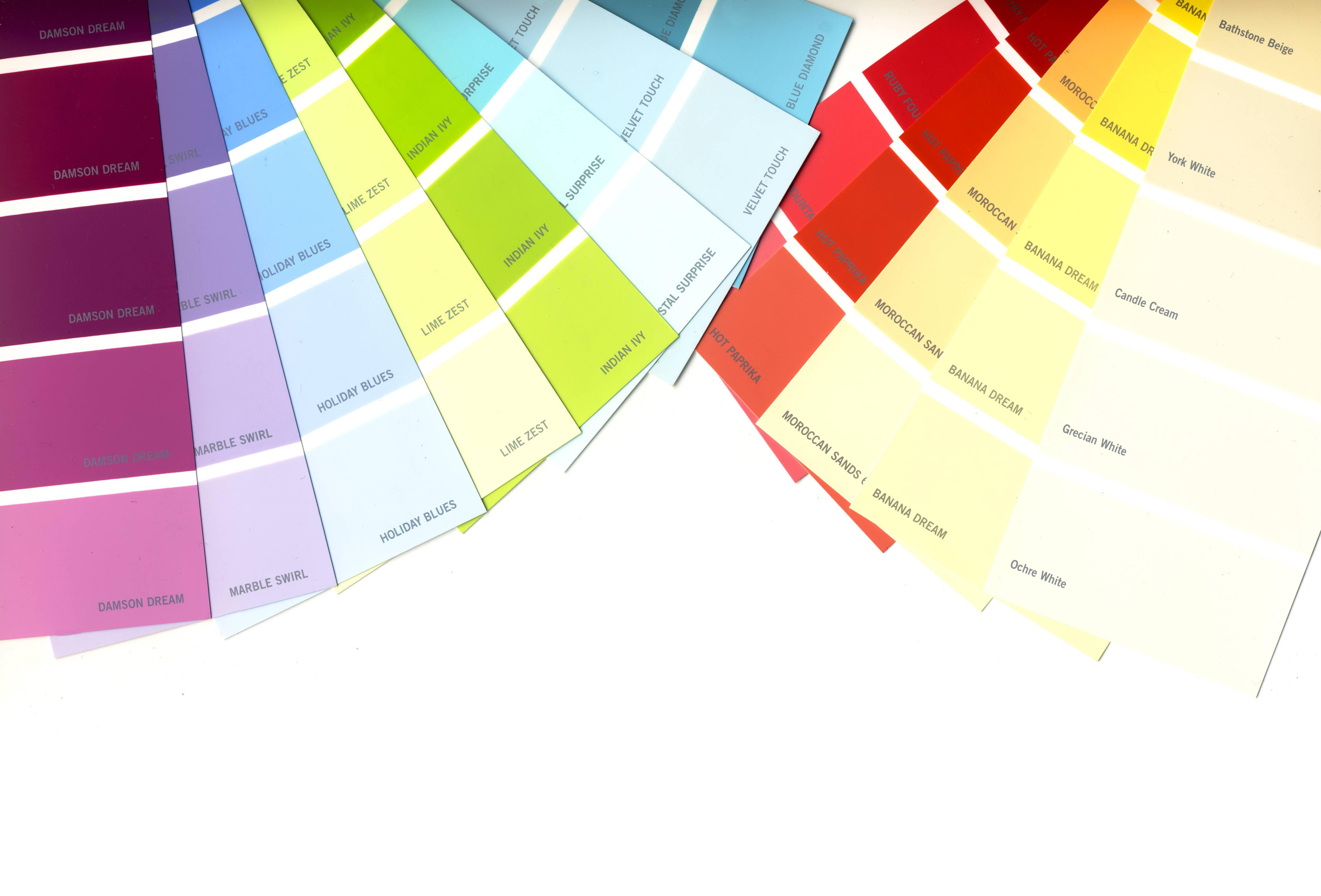 Como combinar colors | COOMO