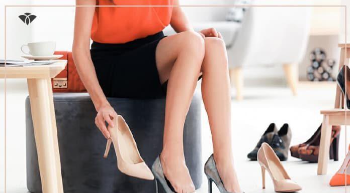 zapatos de novia en tallas pequeñas