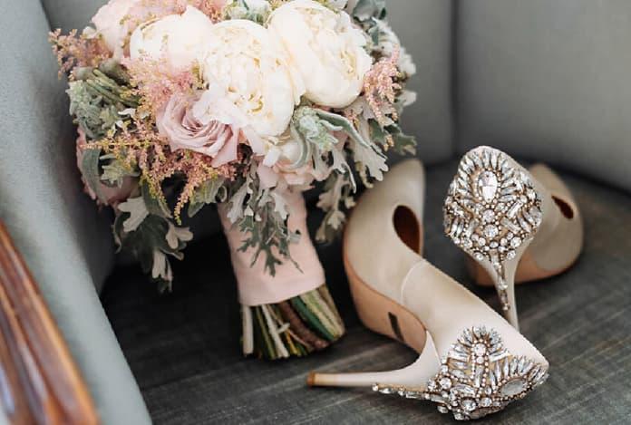 zapatos a medida en madrid