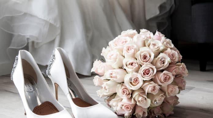 adornos para zapatos