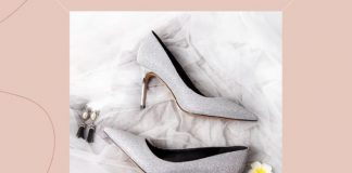 zapatos de novia comodos