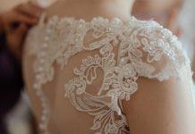 Tendencias en vestidos de novia para el 2019