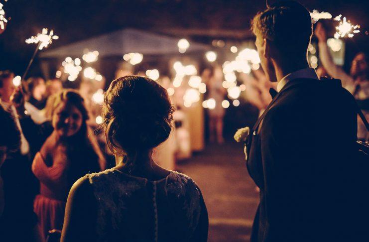 Vídeo invitación de boda, la tendencia más divertida