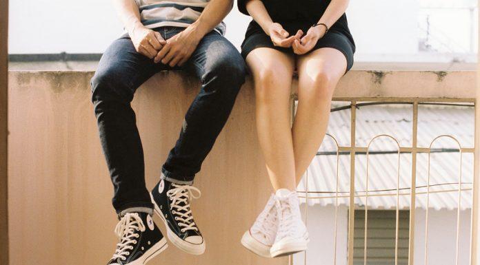 zapatos casual para tu look más urbano