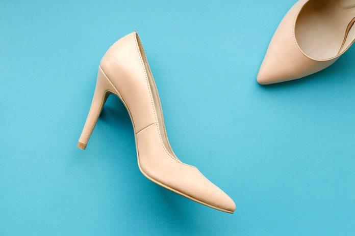 Cómo elegir zapatos cómodos