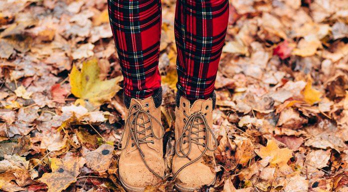 Consejos para limpiar zapatos de ante